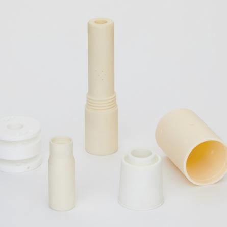 Composants pour systèmes lasers et optoélectroniques
