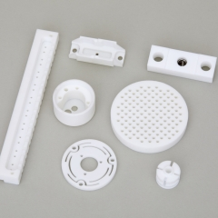 Macor® components