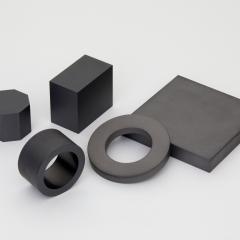 Carbure de silicium (SiC)