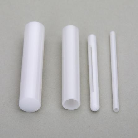 Composants céramiques pour le médical